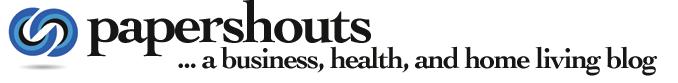 papershouts.com